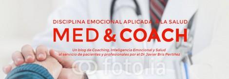 Blog Javier Bris